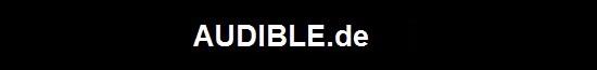 Audible.com Germany