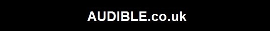 Audible.com UK