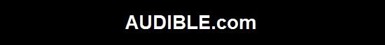 Audible.com USA