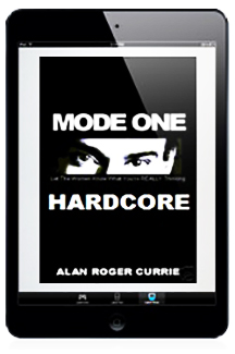 Hardcore_Ebook