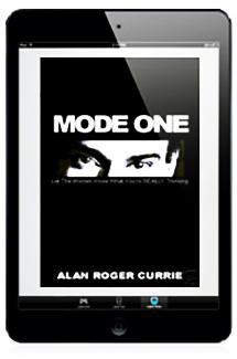ModeOne_Ebook
