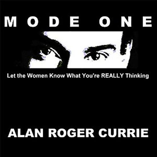 Mode One Audiobook on Amazon.com