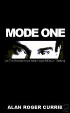 ModeOne_mediakit