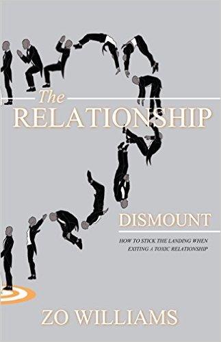 RelationshipDismount