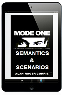 Semantics_eBook
