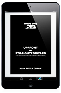 UpfrontAndStraightforward_Ebook