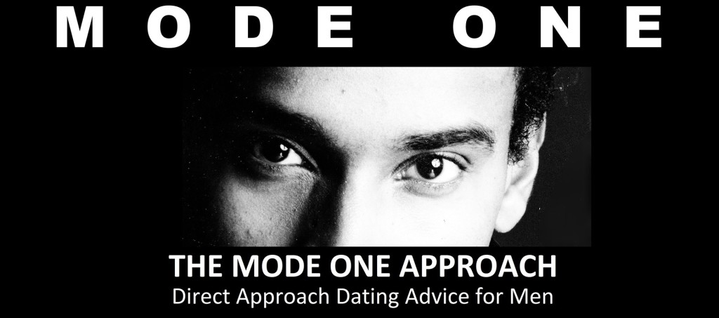 Gay dating advice third date