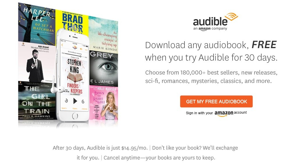 Audible_FreeTrial2