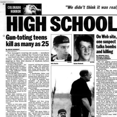 article-columbine-0414