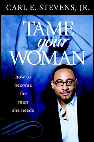 Dating Advice book by Carl E. Stevens, Jr.